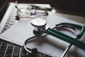 private doctors clinic
