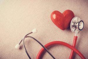cardiolody - heart
